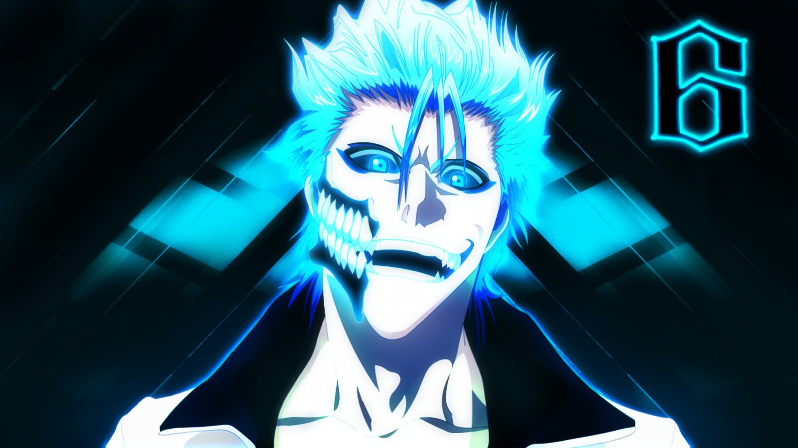 Grimmjow.Jeagerjaques.full.874072.jpg