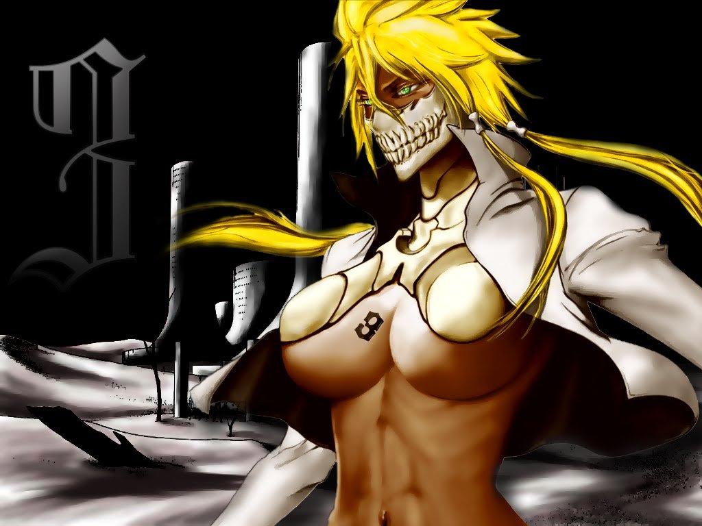 Hallibel-Bleach-Wallpapers(anime-guardian-zone.blogspot.com).jpg