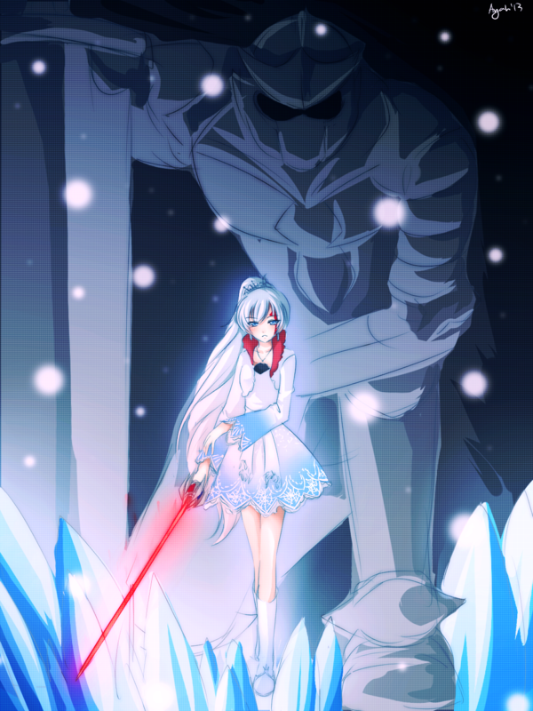 Rwby_weiss_schnee_by_ayanyu-d5uyam8.png