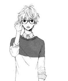 d20e116b0cfad1556e2e6e2b8fdb1abb--manga-creator-boy-boy.jpg