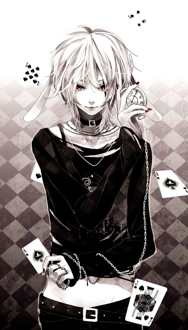 e104170224c3c4ce1aab8de0ca61d4b3--manga-boy-manga-anime.jpg