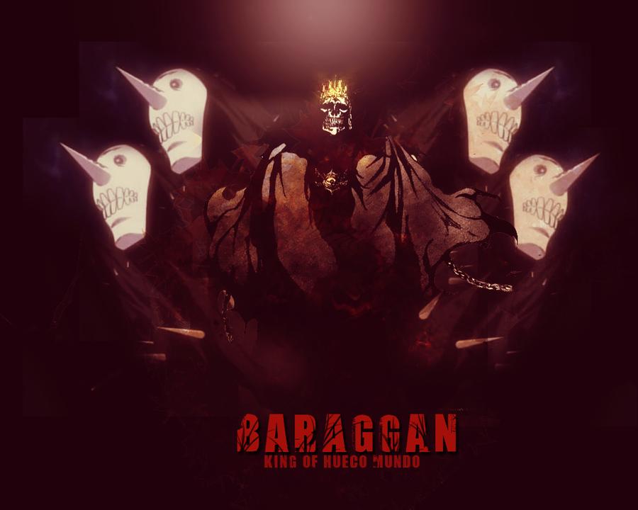 espada_2_baraggan_by_haikara_sama.png