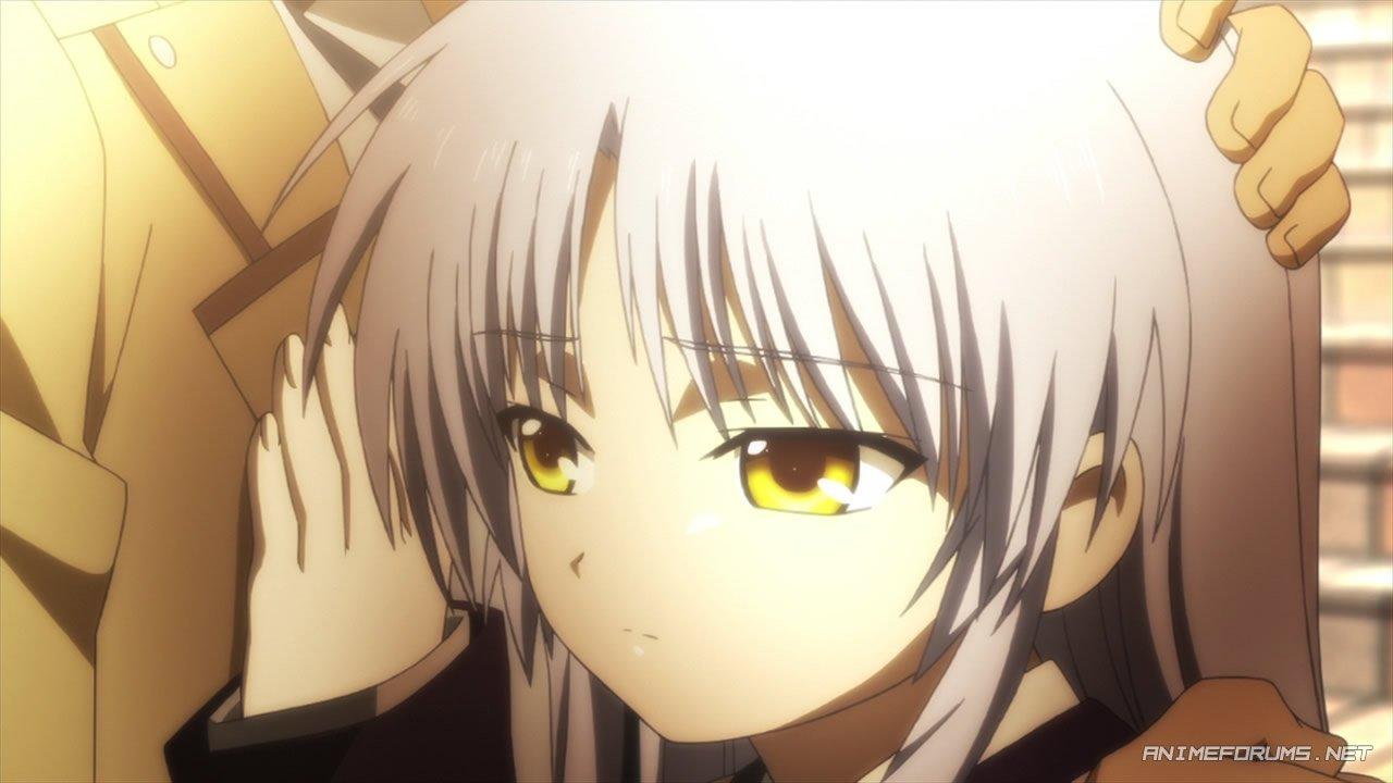 Kanade Tachibana (Angel Beats) - Image 193