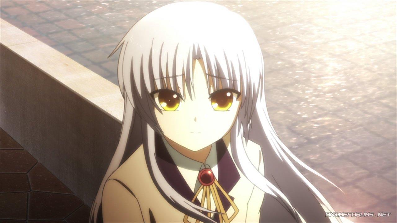 Kanade Tachibana (Angel Beats) - Image 197