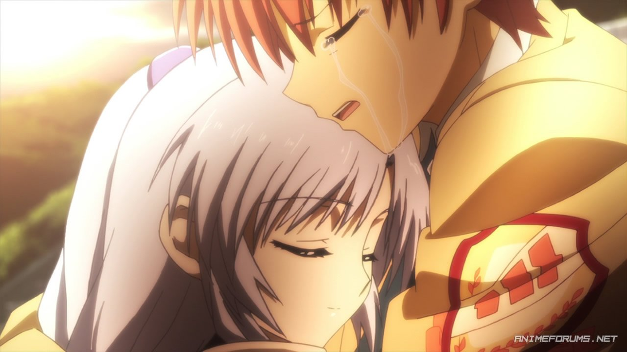 Kanade Tachibana (Angel Beats) - Image 201