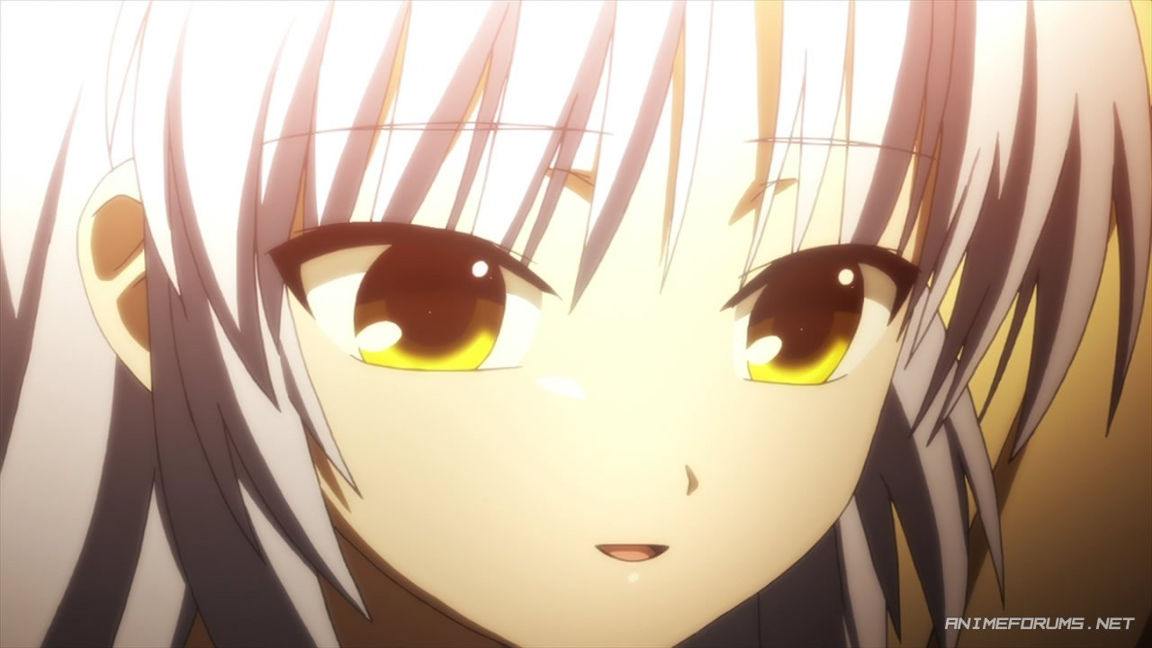 Kanade Tachibana (Angel Beats) - Image 202