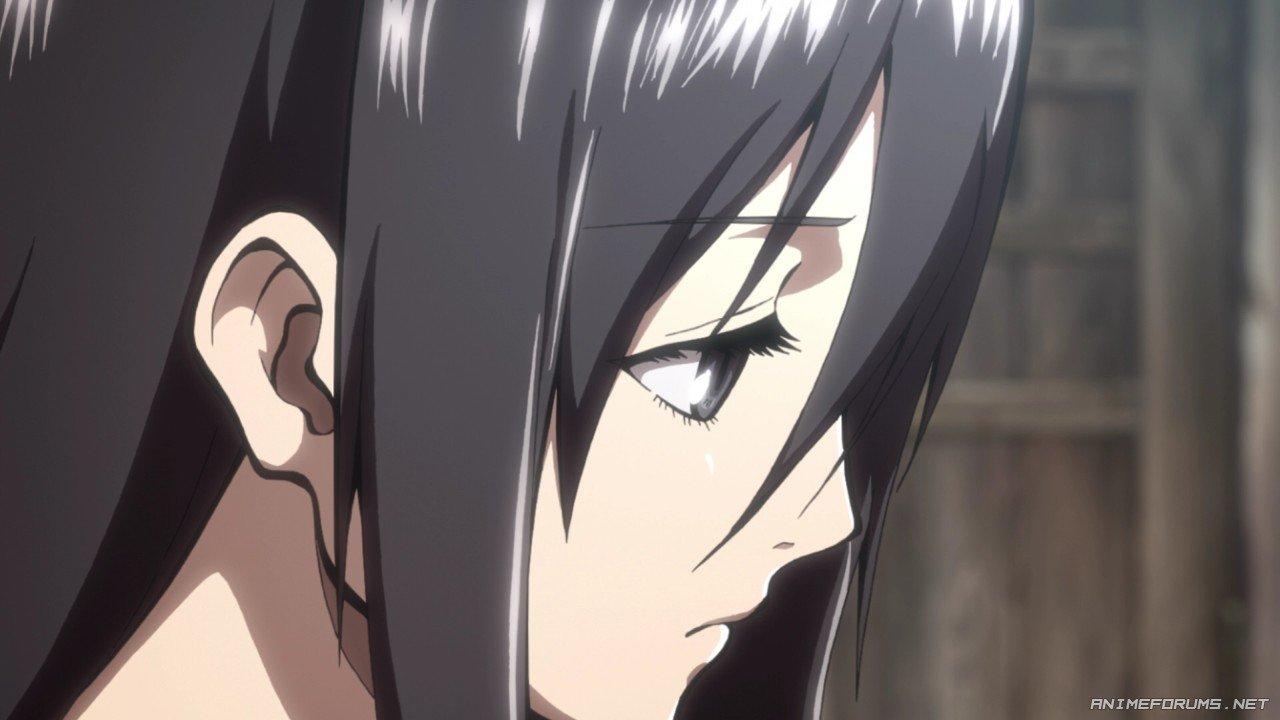Mikasa Ackerman - Image 9