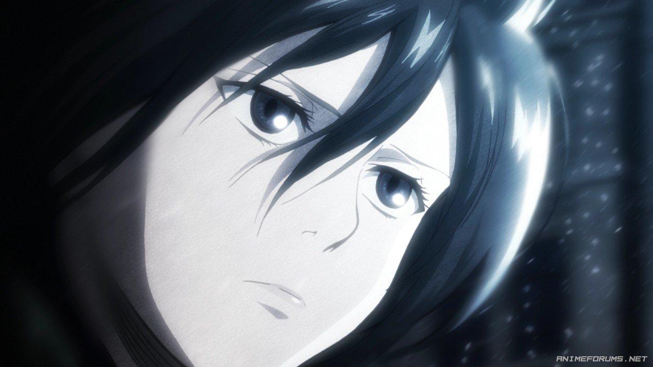 Mikasa Ackerman - Image 159