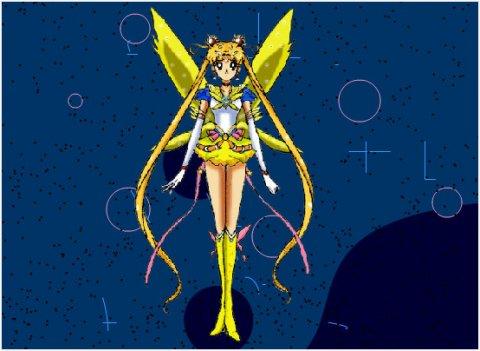 Selenit Saturn Season 1 Aquamarine Power TV series Anime.jpg