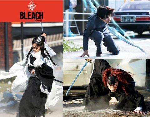 BleachMovie2.JPG