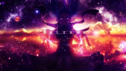 anime_girl__l_w_e_l_c_o_m_e_l_by_yuu_otosaka
