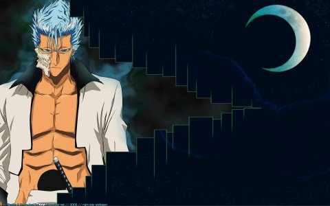 grimmjow-jeagerjaques-wallpaper-hd-14-anime-wallpaper.jpg