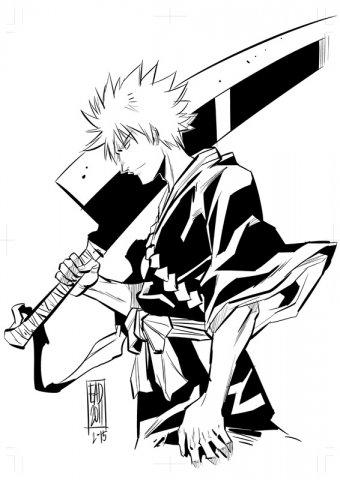 ichigo_kurosaki_sketch_by_iq40-d39linb.jpg