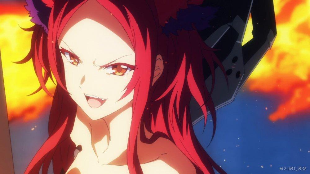 kouka-type-001-beatless-anime-636.thumb.jpg.b8285bbf06e8295dc7f363892753b9d5.jpg
