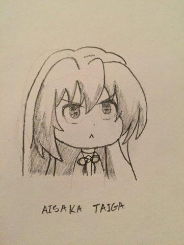 Original Iasaka