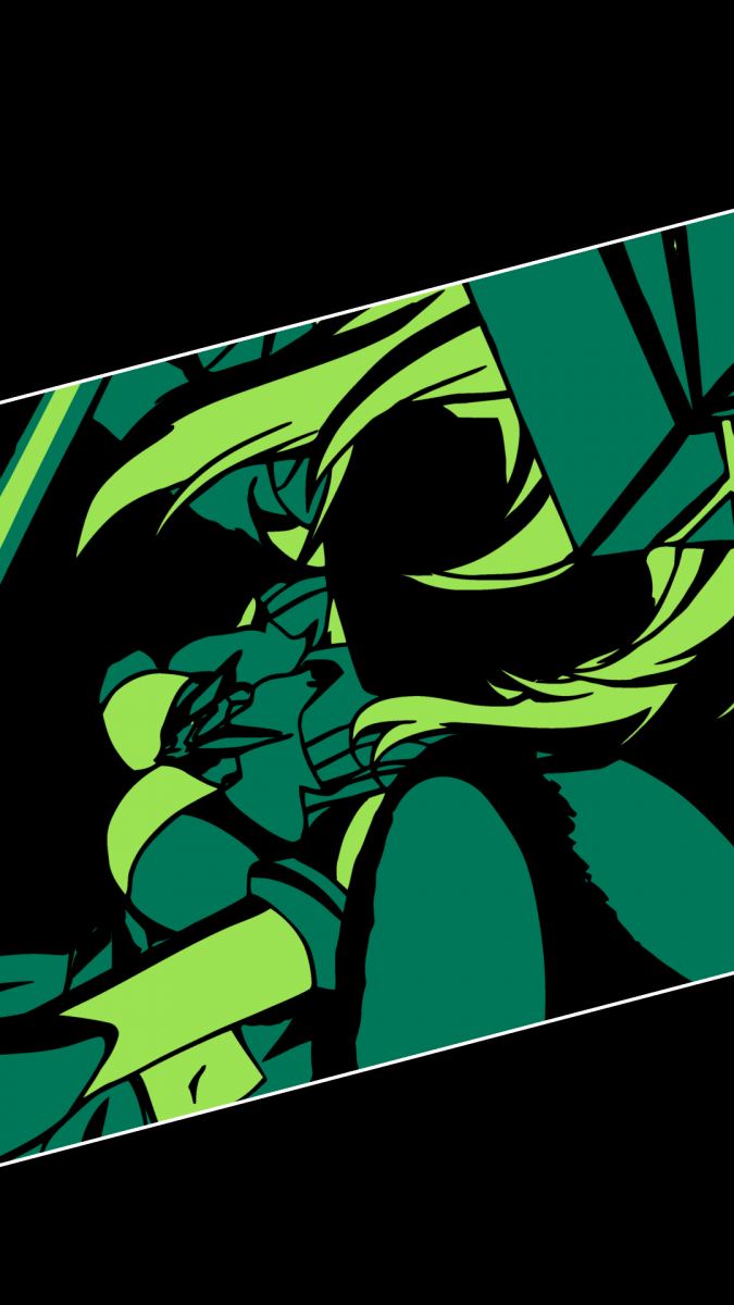 Kirika Phone Black.png
