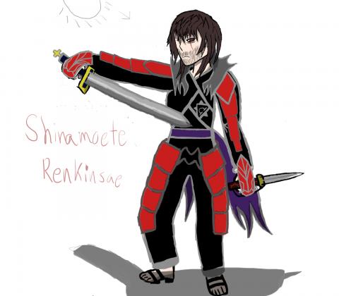 shinamoete battle stance.png