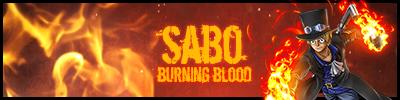 Sabo Burning Blood.png