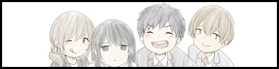 Will you do the ReLife Experiment.png