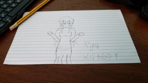 doodle.png.jpg.exe