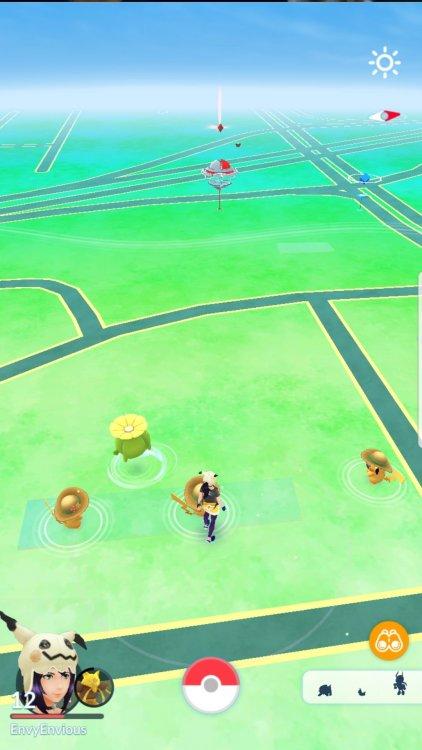 Screenshot_20180707-124003_Pokémon GO.jpg