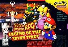 220px-SuperMarioRPGSNESCoverArtUS.jpg
