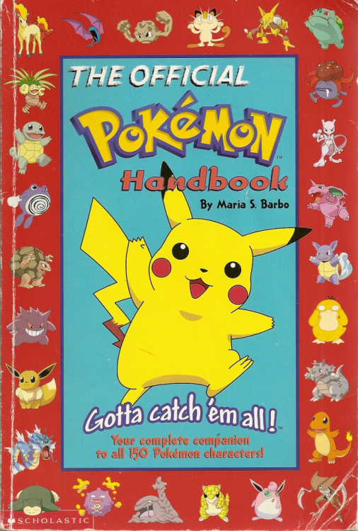 The_Official_Pokémon_Handbook_second_edition_cover.png