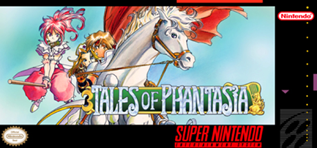 tales_of_phantasia__snes___steam__by_aemony-d55akxi.png
