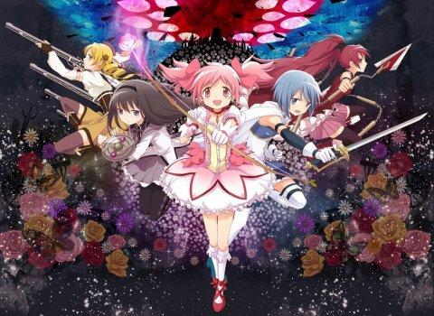 4-posters-puella-magi-madoka-magica-a-eleccion-anime-D_NQ_NP_951433-MLA26993126389_032018-F.jpg