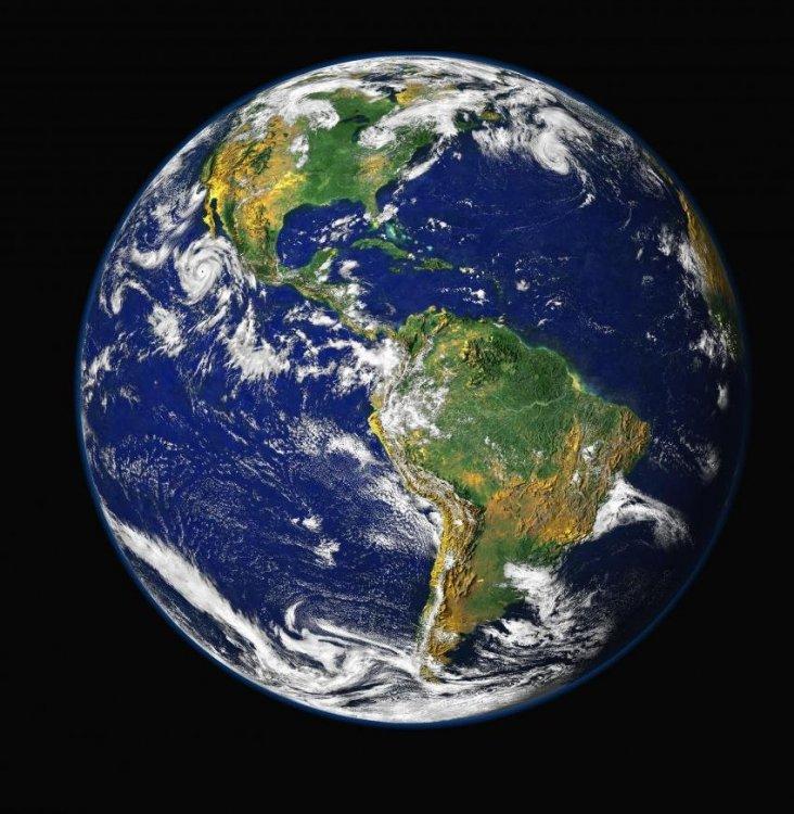 1-earth.thumb.jpg.169b651ecf5efe2cab961207b55a8333.jpg