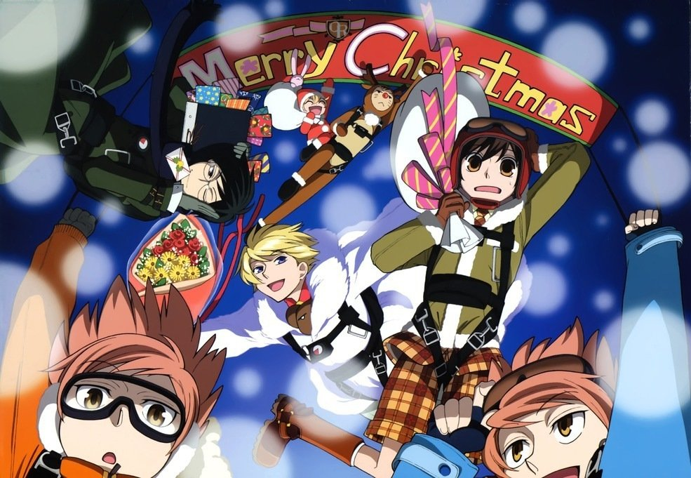 Christmas-Delivery-ouran-high-school-host-club-22233392-985-681.jpg.bee819d77b2afd543e299ff3e68c26cf.jpg