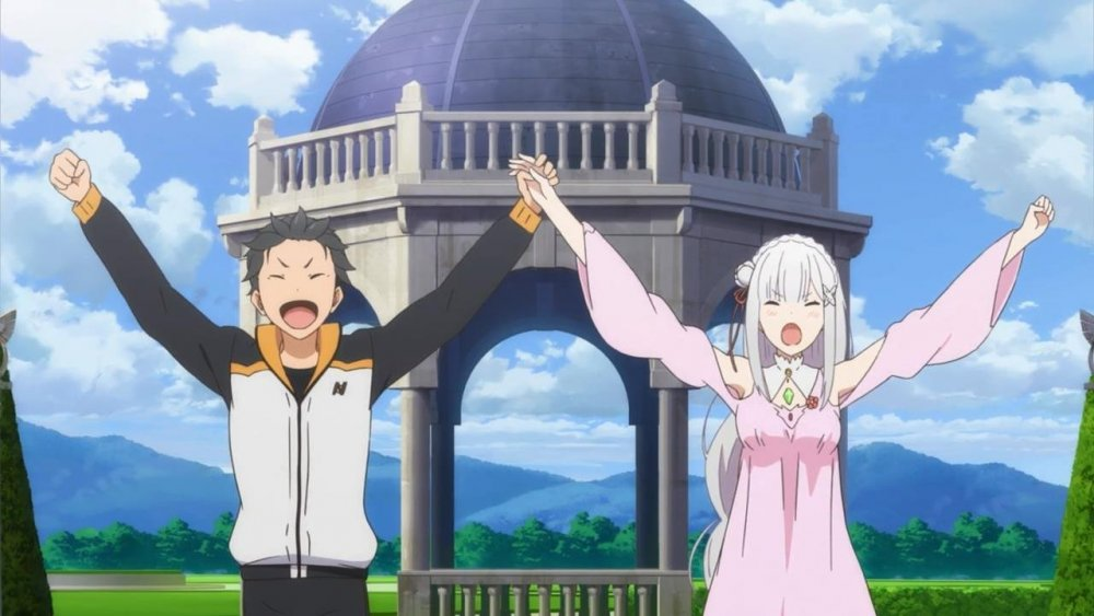 re-zero-can-be-just-as-cute-and-triumphant-as-it-can-be-serious.thumb.jpeg.5b82f369d3c10ba6aac18683b3506cf0.jpeg