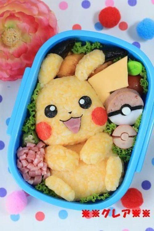 japanese-food-art-sublime99-17.jpg