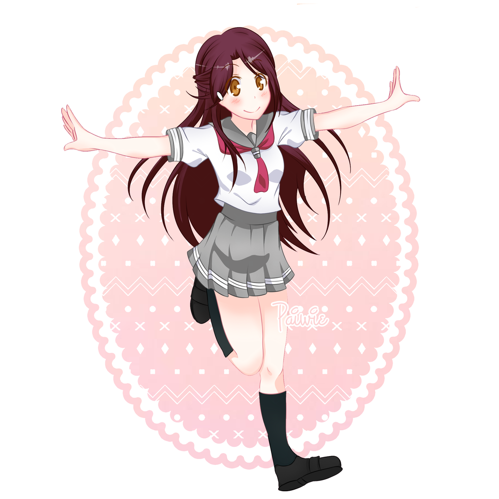 riko___lovelivesunshine__by_paiwietime_dcgf0eg-fullview.png