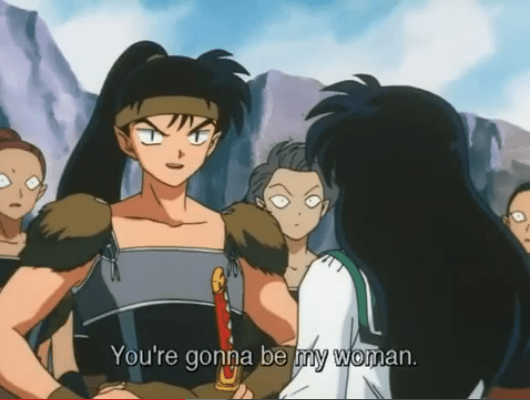 My-woman.png