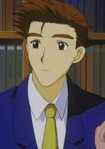 Terada Yoshiyuki