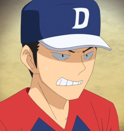 Urabe Hayato