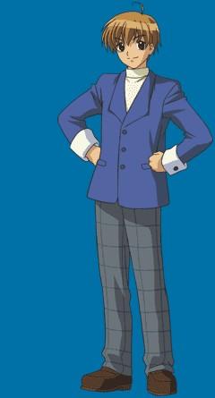 Kitagawa Jun