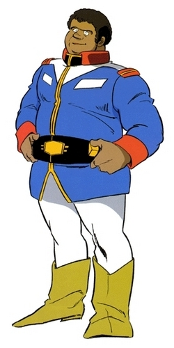 Ryu Jose