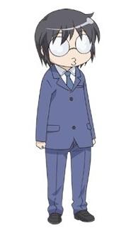 Muroto Daichi