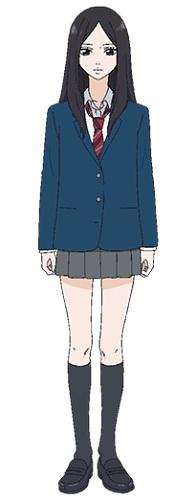 Murao Shuuko