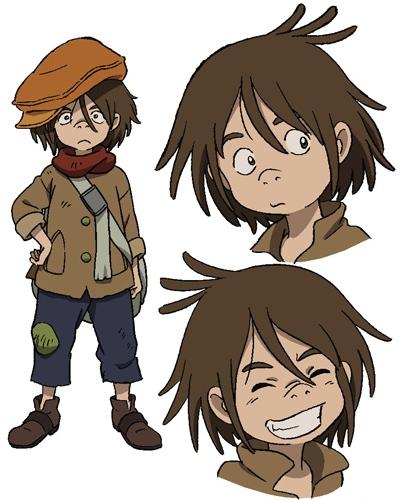 Sachio