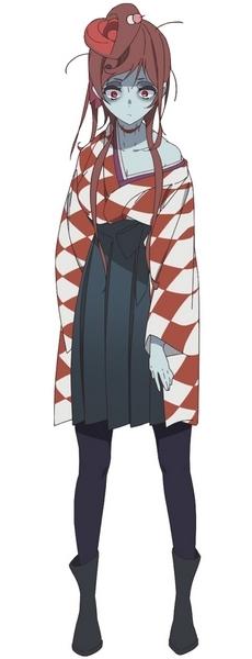 Yuugiri