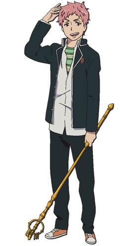 Shima Renzou