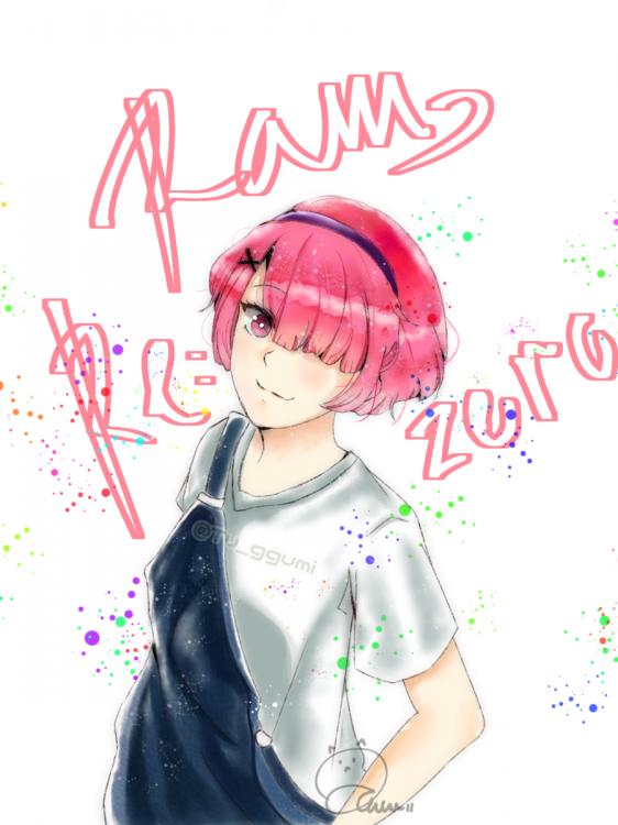 REzero.png