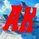 YT_Anime_Kyng