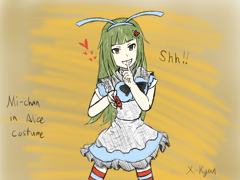mi-chan (alice).png