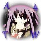 Anime4TheWorld