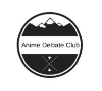Anime Debate Club